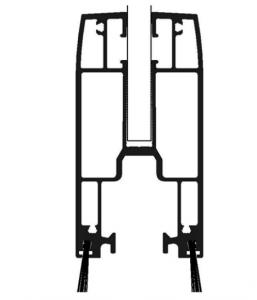 Hareketli Cam Sistemleri Özellikleri Albert Genau Cam Balkon Sistemleri (1)