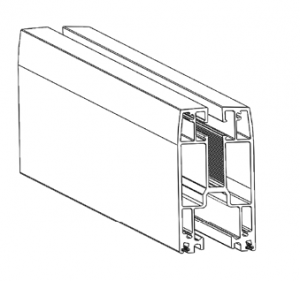 Hareketli Cam Sistemleri Özellikleri Albert Genau Cam Balkon Sistemleri (2)