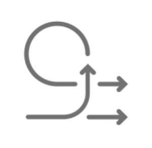 Hareketli Cam Sistemleri Özellikleri Albert Genau Cam Balkon Sistemleri (3)
