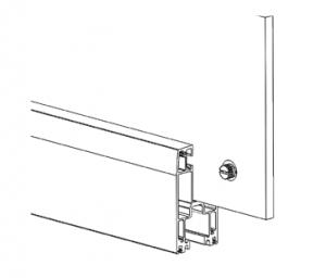 Hareketli Cam Sistemleri Özellikleri Albert Genau Cam Balkon Sistemleri (4)