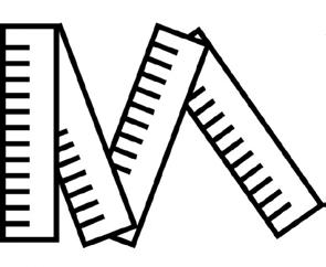 Hareketli Cam Sistemleri Özellikleri Albert Genau Cam Balkon Sistemleri (6)