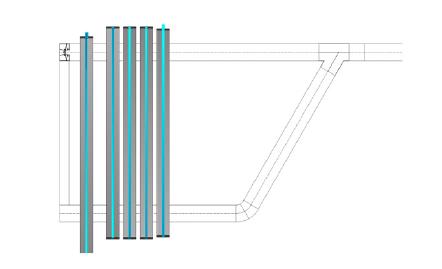 Hareketli Cam Sistemleri Özellikleri Albert Genau Cam Balkon Sistemleri (8)