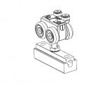 Hareketli Cam Sistemleri Özellikleri Albert Genau Cam Balkon Sistemleri (9)