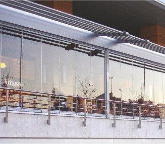 Hareketli Cam Sistemleri Albert Genau Cam Balkon Sistemleri (1)