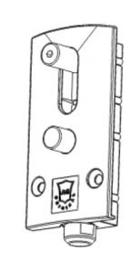 Hareketli Cam Sistemleri Özellikleri Albert Genau Cam Balkon Sistemleri (10)