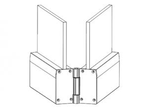 Hareketli Cam Sistemleri Özellikleri Albert Genau Cam Balkon Sistemleri (11)