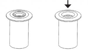 Hareketli Cam Sistemleri Özellikleri Albert Genau Cam Balkon Sistemleri (5)