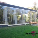 Smart Glazing Solutions