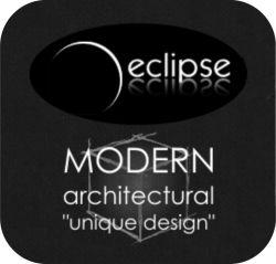 Albert Genau Eclipse Tente Pergola Sistemleri Tasarım