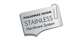 SlideMaster Sürme Cambalkon Sistemi (6)