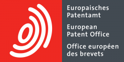European Patent Office.svg