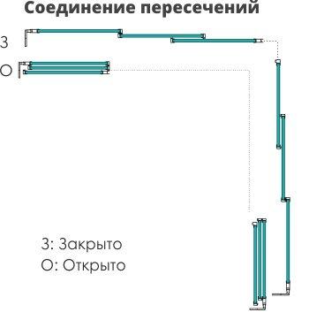 Usage Slide Master ru (4)