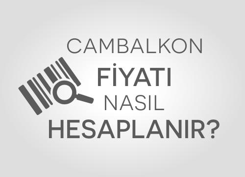 Cam Balkon Fiyat Hesaplama Cambalkon Bilgi Bankası Cam Balkon