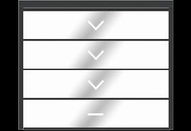 Giyotin Cam Tipleri Albert Genau Vertiflex Giyotin Cam Sistemi (3)