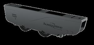 SlideMaster-Teker