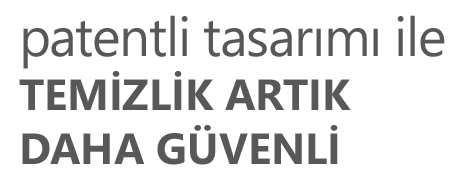 patentlitasarim text
